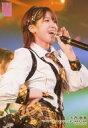 【中古】生写真(AKB48・SKE48)/アイドル/AKB48 大西桃香/ライブフォト・上半身・衣装黄・チェック柄・右手腰/AKB48 チーム4「手をつなぎながら」公演 石綿星南 生誕祭 ランダム生写真 2020.2.22
