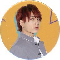 【中古】バッジ・ピンズ <strong>本田康祐</strong> 缶バッジ 「PRODUCE 101 JAPAN FINAL」