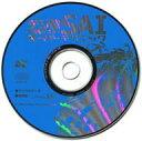 【中古】Windowsソフト デジ絵を簡単マスター ペイントツールSAIスーパーテクニックCD-ROM