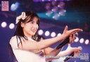 【中古】生写真(AKB48・SKE48)/アイドル/AKB48 下尾み