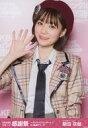 【中古】生写真(AKB48・SKE48)/アイドル/HKT48 駒田京伽/上半身/AKB48グループ感謝祭2018 〜ランクインコンサート〜 in 横浜アリーナ ランダム生写真