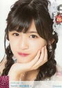 【中古】生写真(AKB48・SKE48)/アイドル/NMB48 A : 中川美音/2019 July-rd ランダム生写真