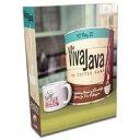 【エントリーでポイント10倍!(7月11日01:59まで!)】【中古】ボードゲーム [日本語訳無し] ビバジャワ: ザ・コーヒーゲーム (VivaJava: The Coffee Game)