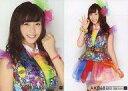 【中古】生写真(AKB48・SKE48)/アイドル/NMB48 ◇薮下柊/DVD・BD「リクエストアワーセットリストベスト200」(100〜1位)封入写真 2種コンプリートセット