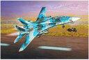【新品】プラモデル 1/72 米海軍 F-14A トムキャット トップガン [FP36]