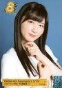 【中古】生写真(AKB48・SKE48)/アイドル/NMB48 A : 杉浦琴音/文字青/NMB48 8th Anniversary LIVE ランダム生写真 大阪Ver.