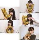 【中古】生写真(AKB48・SKE48)/アイドル/AKB48 ◇久保怜音/AKB48 2020年5月度 net shop限定個別生写真 vol.2 5種コンプリートセット【タイムセール】