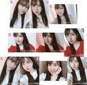 【中古】生写真(AKB48・SKE48)/アイドル/AKB48 ◇TinTlip/永野芹佳/OUC48「おうちでTinTlipユニットライブ」公演記念セレクト生写真 2020.5.28 10種コンプリートセット