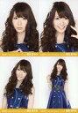 【中古】生写真(AKB48・SKE48)/アイドル/AKB48 ◇菊地