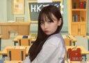 【中古】生写真(AKB48・SKE48)/アイドル/HKT48 石橋颯/横型・バストアップ・左向き/HKT48 バーチャル背景生写真 ランダム生写真 研究生セット 「2020.June」【タイムセール】