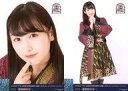 【中古】生写真(AKB48・SKE48)/アイドル/NMB48 ◇溝渕麻莉亜/NMB48 9TH ANNIVERSARY LIVE 2019.10.5 at OSAKA-JO HALL ランダム生写真 2種コンプリートセット