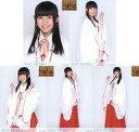 【中古】生写真(AKB48・SKE48)/アイドル/NMB48 ◇薮下柊/2014.December-sp 個別生写真 5種コンプリートセット