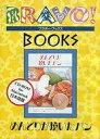 【中古】Mac漢字Talk7 CDソフト めんどりが焼いたパン BRAVO! BOOKS