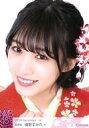 【中古】生写真(AKB48・SKE48)/アイドル/NMB48 A : 横野すみれ/2019 December-rd ランダム生写真