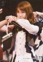 【中古】生写真(AKB48・SKE48)/アイドル/HKT48 松岡菜摘/ライブフォト/HKT48 チームH「RESET」公演 田中菜津美 卒業公演 ランダム生写真 2020.1.11