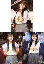 【中古】生写真(AKB48・SKE48)/アイドル/HKT48 ◇後藤陽菜乃/HKT48 R24単独イベント「R24 緊急会議でアール」 ランダム生写真 2020.1.12 3種コンプリートセット