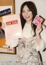 【中古】生写真(AKB48・SKE48)/アイドル/NGT48 大塚七海/上半身・両手上げ/NGT48 5/22(金)真下華穂のラジオ番組風配信「あなたのお耳におじゃましも #3」記念生写真
