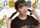 【中古】生写真(AKB48・SKE48)/アイドル/HKT48 工藤陽香/横型・バストアップ・両手髪/HKT48 バーチャル背景生写真 ランダム生写真 研究生セット 「2020.June」