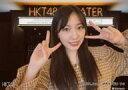 【中古】生写真(AKB48・SKE48)/アイドル/HKT48 坂本りの/横型・バストアップ・両手ピース/HKT48 バーチャル背景生写真 ランダム生写真 研究生セット 「2020.June」