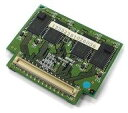 【中古】PCハード 98ノート用RAMボード 16MB[ENB-16M]