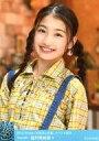 【エントリーでポイント10倍!(9月11日01:59まで!)】【中古】生写真(AKB48・SKE48)/アイドル/NMB48 塩月希依音/22nd single「初恋至上主義」イベント記念ランダム生写真