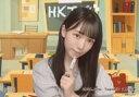 【エントリーでポイント10倍!(9月26日01:59まで!)】【中古】生写真(AKB48・SKE48)/アイドル/HKT48 運上弘菜/横型・バストアップ・ペン/HKT48 バーチャル背景生写真 ランダム生写真 チームKIVセット 「2020.June」