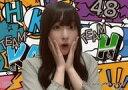 【中古】生写真(AKB48・SKE48)/アイドル/HKT48 市村愛里/横型・バストアップ・両手頬/HKT48 バーチャル背景生写真 ランダム生写真 研究生セット 「2020.June」