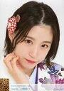 【中古】生写真(AKB48・SKE48)/アイドル/NMB48 1 : 上西怜/2019 December-sp 個別生写真
