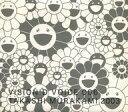 【中古】Windows CDソフト VISION'D VOICE 006 TAKASHI MURAKAMI 2003