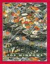 【中古】Windows3.1 3.5インチソフト WZ EDITOR FOR WINDOWS