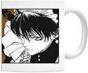 【新品】マグカップ・湯のみ ロベルタ マグカップ 「BLACK LAGOON」【タイムセール】