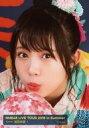 【25日24時間限定!エントリーでP最大26.5倍】【中古】生写真(AKB48・SKE48)/アイドル/NMB48 A : 岩田桃夏/NMB48 LIVE TOUR 2018 in Summer ランダム生写真