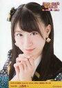 【中古】生写真(AKB48・SKE48)/アイドル/NMB48 A : 上西怜/「NMB48劇場 Special Week 単独十番勝負 第二弾」ランダム生写真