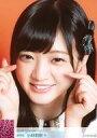 【中古】生写真(AKB48・SKE48)/アイドル/NMB48 A : 小林莉奈/2018 October-rd ランダム生写真