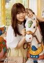【中古】生写真(AKB48・SKE48)/アイドル/NGT48 清司麗菜/上半身/NGT48 5thシングル「シャーベットピンク」MV ランダム生写真 1期生Ver. 2020.JULY