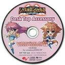 【中古】Windows2000/XP CDソフト レッスルエンジェルス SURVIVOR Desk Top Accessory