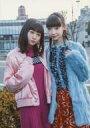 【中古】生写真(AKB48・SKE48)/アイドル/NGT48 荻野由佳・松岡はな/CD「ジワるDAYS」ラムタラ特典生写真