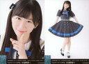 【中古】生写真(AKB48・SKE48)/アイドル/NMB48 ◇杉浦琴音/山本彩卒業コンサート「SAYAKA SONIC〜さやか、ささやか、さよなら、さやか〜」会場限定ランダム生写真 2種コンプリートセット【タイムセール】
