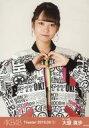 【中古】生写真(AKB48・SKE48)/アイドル/AKB48 大盛真歩/上半身/AKB48 劇場トレーディング生写真セット2019.September1 「2019.09」