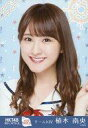 【中古】生写真(AKB48・SKE48)/アイドル/HKT48 H32 002-3 : 植木南央/「HKT48 栄光のラビリンス」ミニポスター生写真 第32弾