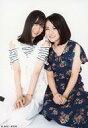 【中古】生写真(AKB48・SKE48)/アイドル/AKB48 ぱるひ