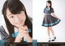 【中古】生写真(AKB48・SKE48)/アイドル/NMB48 ◇三宅ゆりあ/山本彩卒業コンサート「SAYAKA SONIC〜さやか、ささやか、さよなら、さやか〜」会場限定ランダム生写真 2種コンプリートセット【タイムセール】