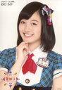 【中古】生写真(AKB48・SKE48)/アイドル/AKB48 谷口もか/バストアップ/「テレビ朝日・六本木ヒルズ 夏祭りSUMMER STATION」会場限定ランダム生写真