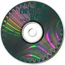 【中古】Windows CDソフト 日経netn@vi ROM 1997年 1月号付録CD-ROM