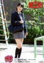 【中古】生写真(AKB48・SKE48)/アイドル/NMB48 大田莉央奈(なかちゃん)/全身・「極道なりたガール!」/「第1話」(#5〜#12Ver.)ランダム生写真