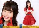 【中古】生写真(AKB48・SKE48)/アイドル/NMB48 ◇大田莉央奈/「NMB48 谷川愛梨 卒業コンサート〜あなたは私の太陽でした〜」ランダム生写真 2種コンプリートセット