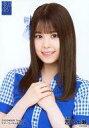 【中古】生写真(AKB48・SKE48)/アイドル/AKB48 吉川七瀬/バストアップ・両手胸/2020年8月 AKB48 チーム8 サマーランダム生写真