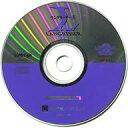 【中古】Windows95/98 CDソフト ラングリッサー2[メモリアルゲームシリーズ](状態:ゲームディスクのみ)