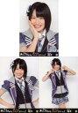 【中古】生写真(AKB48・SKE48)/アイドル/HKT48 ◇梅本泉/『AKB48スーパーフェスティバル 〜 日産スタジアム、小(ち)っちぇっ! 小(ち)っちゃくないし!! 〜』会場限定生写真(HKT48ver) 3種コンプリートセット【タイムセール】
