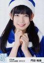 【中古】生写真(AKB48・SKE48)/アイドル/STU48 門田桃奈/バストアップ/STU48 2018年12月度netshop限定ランダム生写真